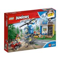 Lego 10751 Lego LEGO Juniors - Górski...