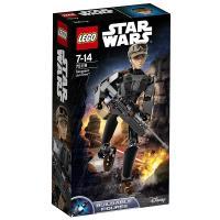 Lego 75119 Lego LEGO Star Wars - Figurka...