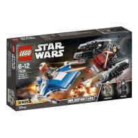 Lego 75196 Lego LEGO Star Wars - A-Wing...