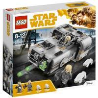 Lego 75210 Lego LEGO Star Wars - Śmigacz...