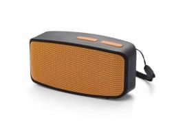 Głośnik Bluetooth TRAP