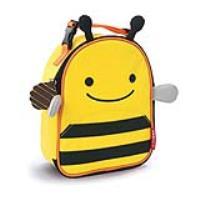 Lanczówka Pszczoła