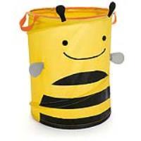 Kosz Zoo Pszczoła