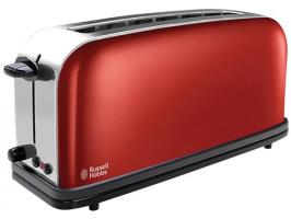 Toster RUSSELL HOBBS 21391-56