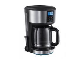 Ekspres do kawy RUSSELL HOBBS 20680-56...