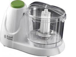 Blender RUSSELL HOBBS Robot kuchenny...