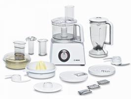 Robot kuchenny BOSCH Robot kuchenny MCM 4200