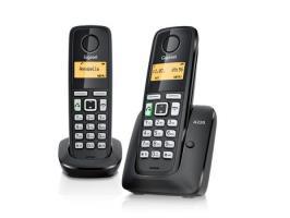 Telefon Gigaset DECT A220 Duo