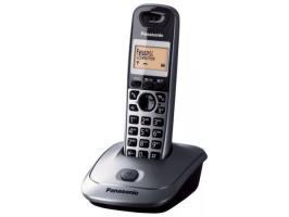 Telefon PANASONIC KX-TG2511 PDM