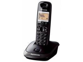 Telefon PANASONIC KX-TG2511 PDT