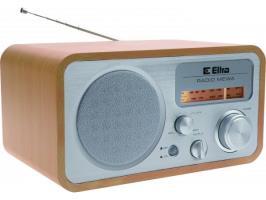 Radio ELTRA MEWA