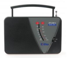 Radio ELTRA LENA 4