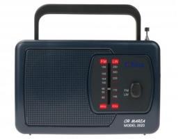 Radio ELTRA MARIA