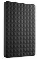 SEAGATE EXPANSION 1TB BLACK STEA1000400