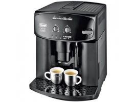 Ekspres do kawy DELONGHI Magnifica ESAM 2600