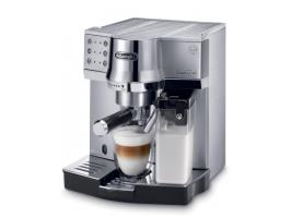 Ekspres do kawy DELONGHI EC 850.M