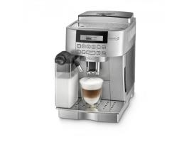 Ekspres do kawy DELONGHI ECAM 22.360.S