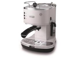 Ekspres do kawy DELONGHI ECO 311.W