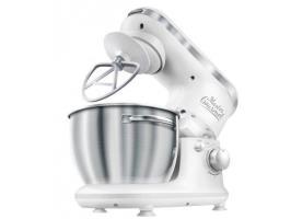 Robot kuchenny SENCOR Robot planetarny STM...