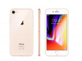 APPLE iPhone 8 Plus 256GB Złoty MQ8R2PM/A