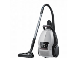 ELECTROLUX Pure PD91-4MG