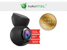NAVITEL R1000