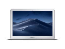 APPLE MacBook Air 13 i5/8GB/128GB...