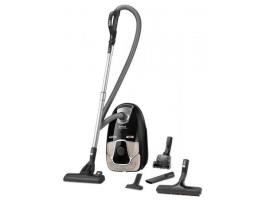 TEFAL Xtrem Power TW6886 4A Animal Care ze...