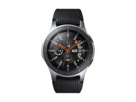 SAMSUNG Galaxy Watch 46mm SM-R800NZSAXEO...