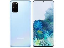 SAMSUNG Galaxy S20+ Niebieski G985F