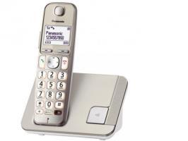 PANASONIC TELEFON PANASONIC DECT KX-TGE 210