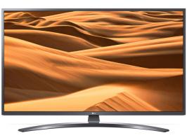 LG 55UM7400 UHD Smart TV