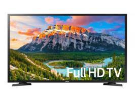 SAMSUNG UE32N5302AK FHD, Smart TV