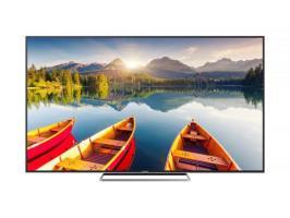 TOSHIBA 75U6863DG UHD SmartTV