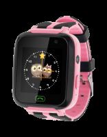 Zegarek dziecięcy Kruger&Matz SmartKid...