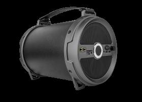 Przenośny głośnik Bluetooth Kruger&Matz Joy...