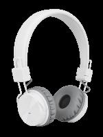 Bezprzewodowe słuchawki nauszne Kruger&Matz...