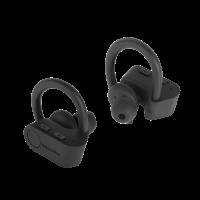 Bezprzewodowe słuchawki dokanałowe...
