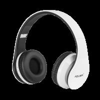 Słuchawki  SN-BT1001bezprzewodowe z...