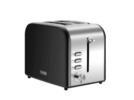 Toster Teesa 850W