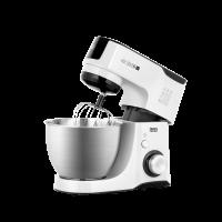 Wieloczynnościowy robot kuchenny EASY COOK...