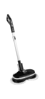 Mop elektryczny TEESA POWER CLEAN