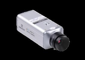 Kamera przewodowa JK-868 CMOS 6mm
