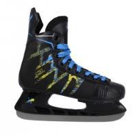 Łyżwy hokejowe, hokejówki NH2206 Nils...