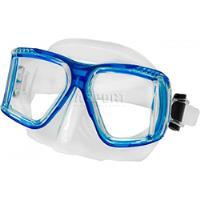 Maska nurkowa, panoramiczna ERGO Aqua-Speed...