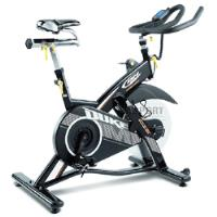 Rower spinningowy H925 DUKE MAGNETIC BH...