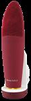 Szczoteczka soniczna do twarzy B- Clean RED