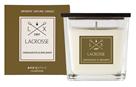 Lacrosse Świeca zapachowa sandalwood &...