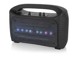 BLOW Głośnik Bluetooth BT820