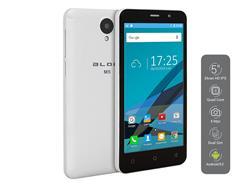 Smartfon BLOW M5